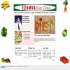 novadietclinic.com